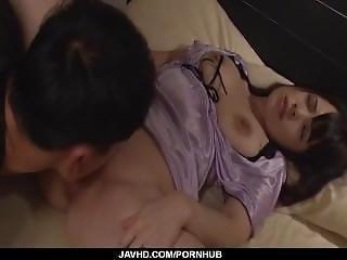 Home Porn With Big Tits Goddess, Koyomi Yukihira