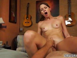 Czech Teen Glory Hole And Perfect Teen First Anal Xxx Easing Daddys