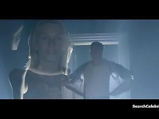 Natasha Henstridge Sex Scenes - Species