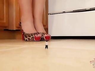 My Wicked Step-mom