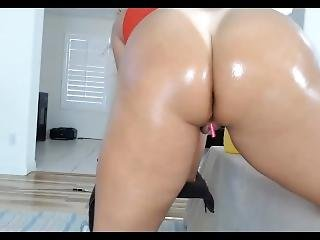 Sexy Blonde Milf Solo Masturbation Amateur Chubby Big Tits Perfect Ass
