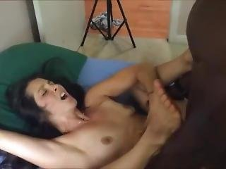 Wife Fucked By Bbc While Husband Film And Watch