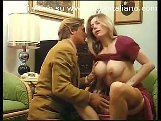 Free moana pozzi sex movies