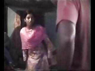 Desi Girl Fucked On Hidden Cam