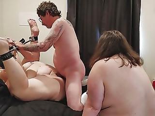 amateur, bdsm, bondage, jouets