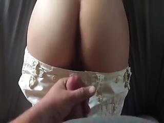 Darmowe galerie porno mama