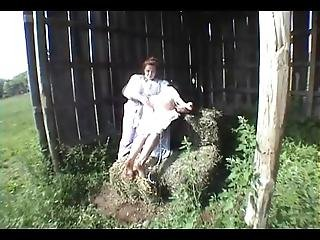 A Trip To The Woodshed, Kelly Payne, Ff Spanking