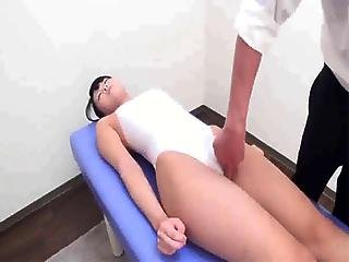 Uncensored massage tube