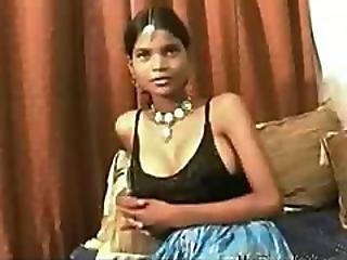 Puhjai Beautiful Yo Desi Teen Indian Desi Indian Cumshots Arab