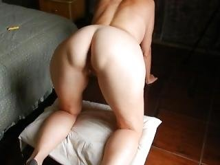 Housewife  Fucking And Cheating Husband