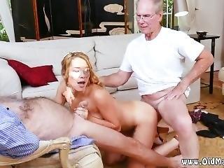 Faiths Blonde Girl Fucked In The Gym Short Hair Blowjob