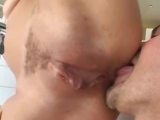 Mia Bangg Hot Bitch
