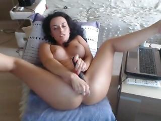 bambola, mora, fetish, masturbazione, in pubblico, Adolescente, webcam
