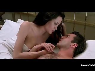 Angelina Jolie Fuck Original Sin