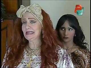 árabe, esclavitud, celebridad, madura, joven