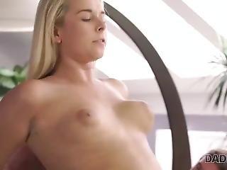 anal, blondynka, obciąganie, czeszka, fantazje, lizanie, dojrzała, sterczące, cipka, wylizać, Nastolatki, Nastolatek Anal, młoda