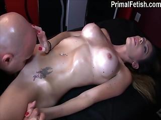 Erotic Massage 70