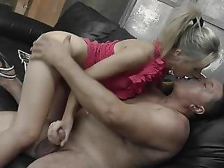 Slut load big cocks jerking off