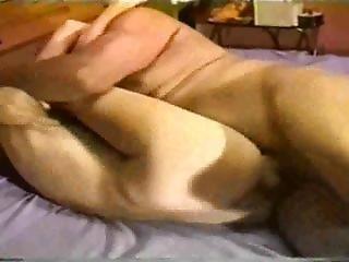 Xy Real Amateurcuckold Interracial Cheating Wife Bbc (3).