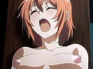 anime, zeichentrick, hentai, schule, toon