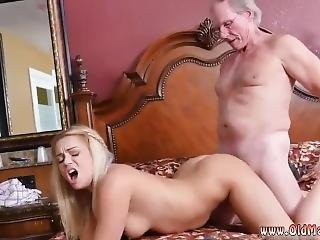 Leah-black Amateur Ass Licking And Girl Fucks Real Horse Xxx