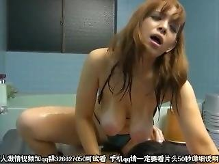 Asian Phat Ass Big Tits Give Best Massage And Happy Ending