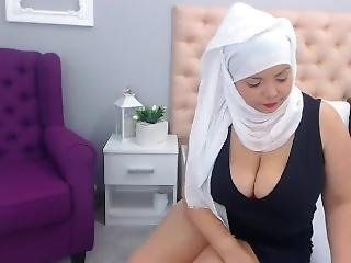 Lullah 28 02 2018 18 32 Chat Ass Webcam Pussy Tits Busty Arab