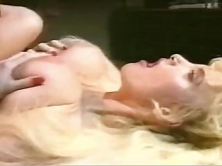 kunst, gross titte, harter porno, ruppig, sex, klassisch