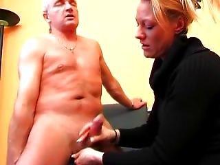 Sluts latina shocking porn tube