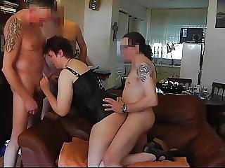 gollandskiy-porno-filmi