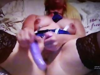 Dutch Schoolgirl Webcamshow