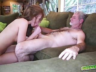 Teen Molly Manson Screams Louder From Being Fucked Then She Could With A Megaphoneher Tight Ass Shakes Like Some Pom Poms When She Gets It Doggystyle Too Coach Daddy Pounds Her Tight Pussy Balls Deep With His Big Matured Cock