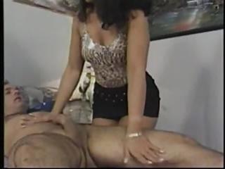 Puffy brystvorte sex videoer