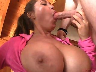 Kianna Dior - Sea Ranch Bj