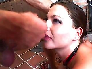 Anal, Bdsm, Chained, Double Penetration, Groupsex, Milf, Penetration, Sex