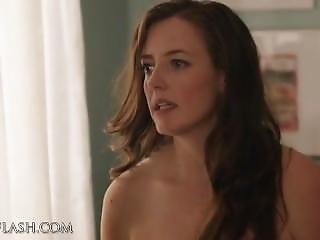 kjendis sexvideo norsk sex filmer