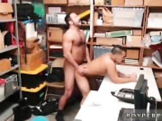 anaal, paar, sperma, gay, masturbatie, oud, sex