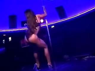 Fbb Poledance