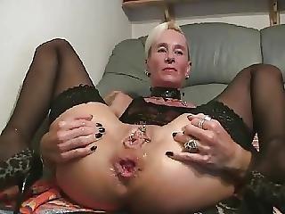 Small petite sex