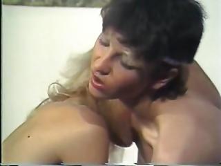 Old Porn Dancing Dykes - Natural-penis-enlargement.net