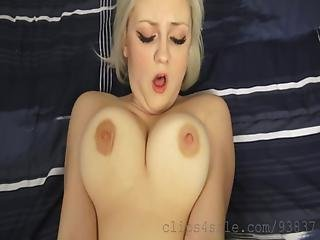 Blowjob, Cowgirl, Cream, Creampie, Home, Missionary, Sister, Slut, Wife