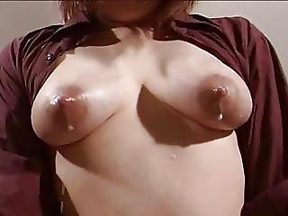 Lactation Sollac Great Tits And Milkstreams