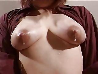 Lactation Sollac Great Tits And Milkstreams