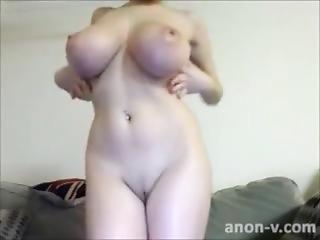 Tessafowler Full Nude3