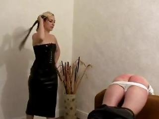 Mistress 1 Of 2