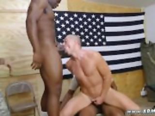 esercito, gay