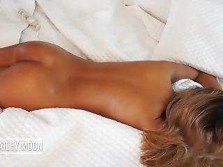 Perfect Body Teen Oiled And Fucked