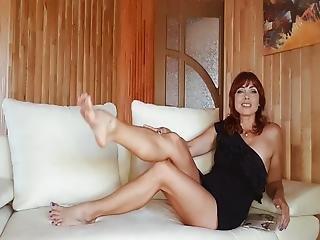 hub porno fetysz stóp katsuni seks analny