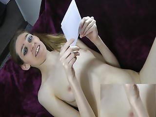 Bb Escort Carol - Adultwork Prostitute Interview