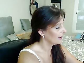 Sexyvega Part 2